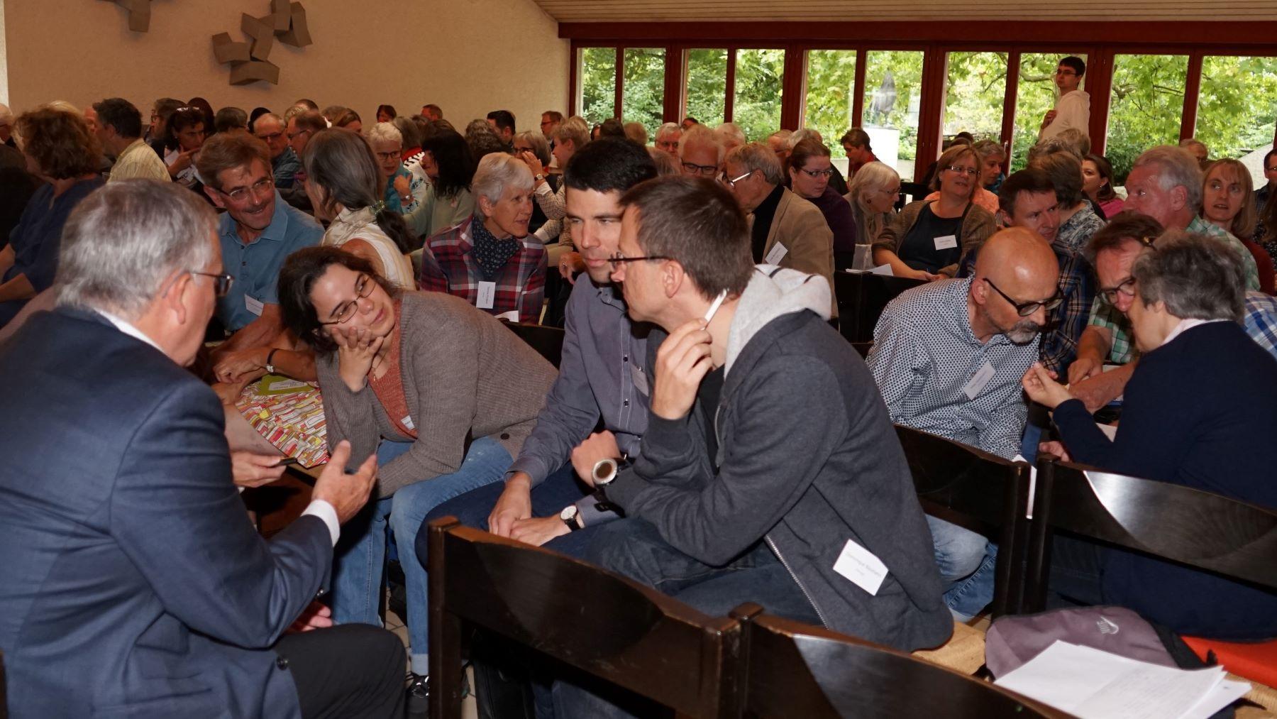 Gesprsynode Lenzburg 13 Sept17 M Stutz 22 1800 16 9