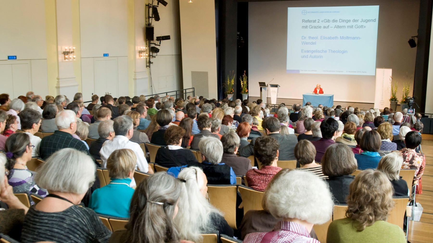 Kongress2010 Publikum Referat2 1800 16 9