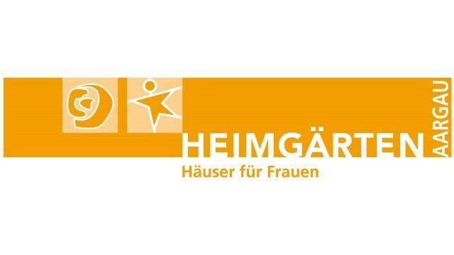 2 Logo Heimgaerten Aargau 16 9