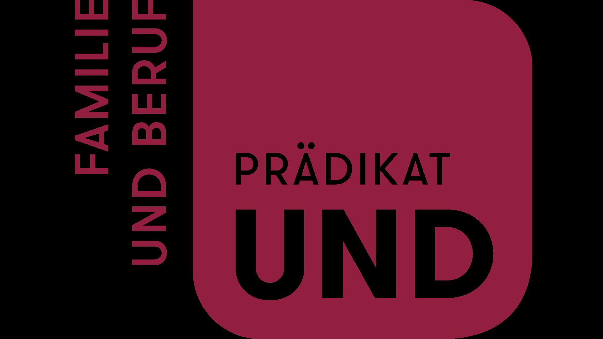 Praedikat UND CMYK D 16 9