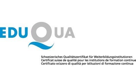 Logo eduqua mit text 16 9