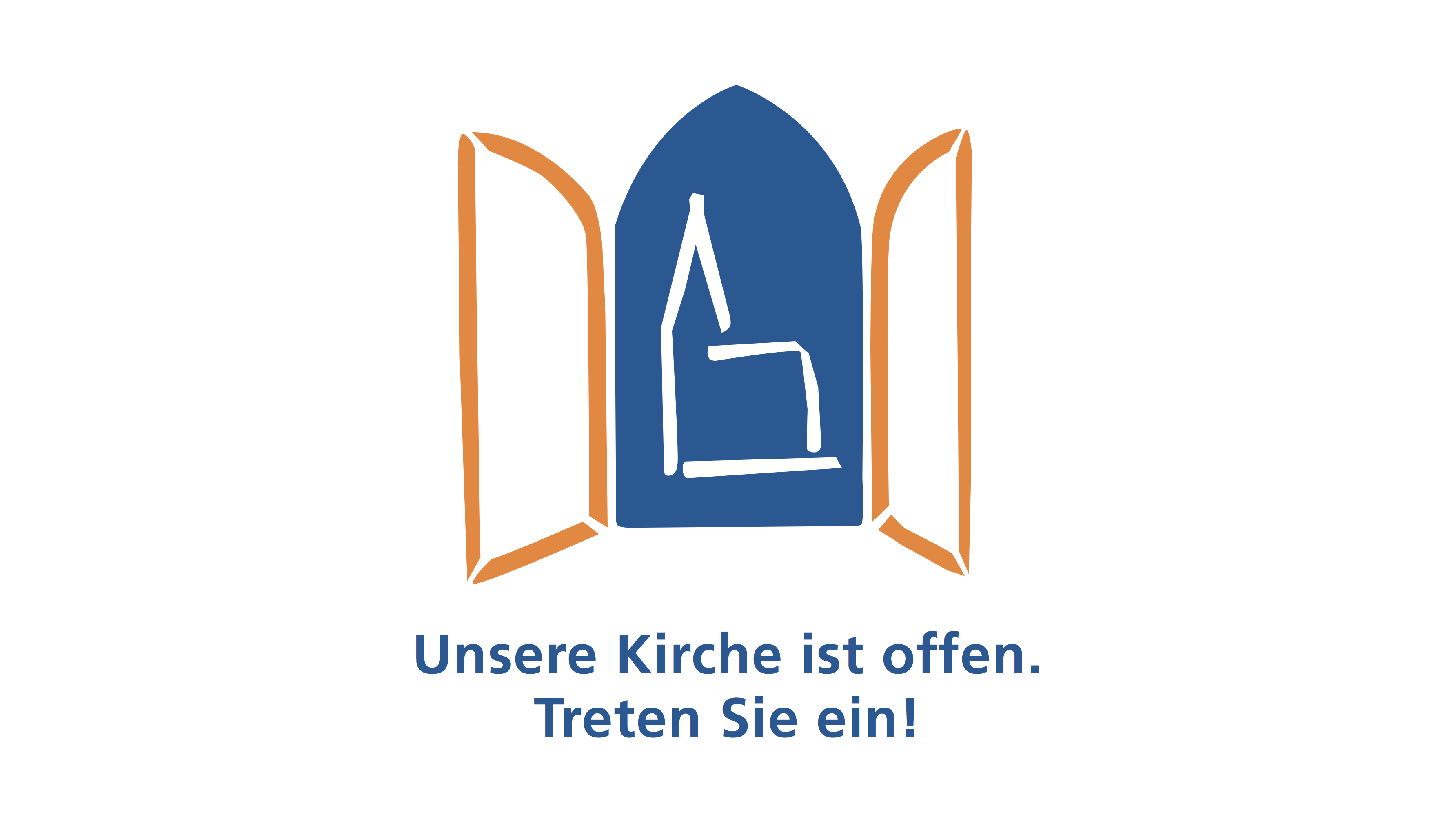 Ref ag offene kirchenmit Text 16 9