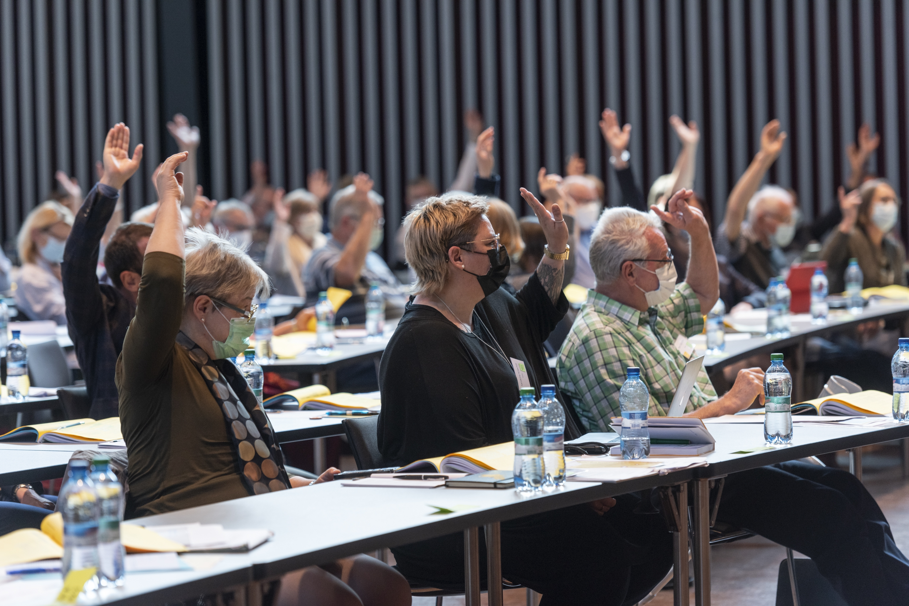 Synode 6 21 trafo abstimmung 8361 2