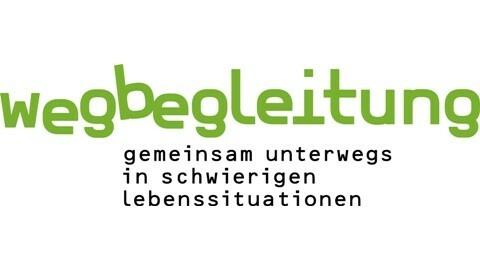 Wegbegleitung aargau rgb web 16 9
