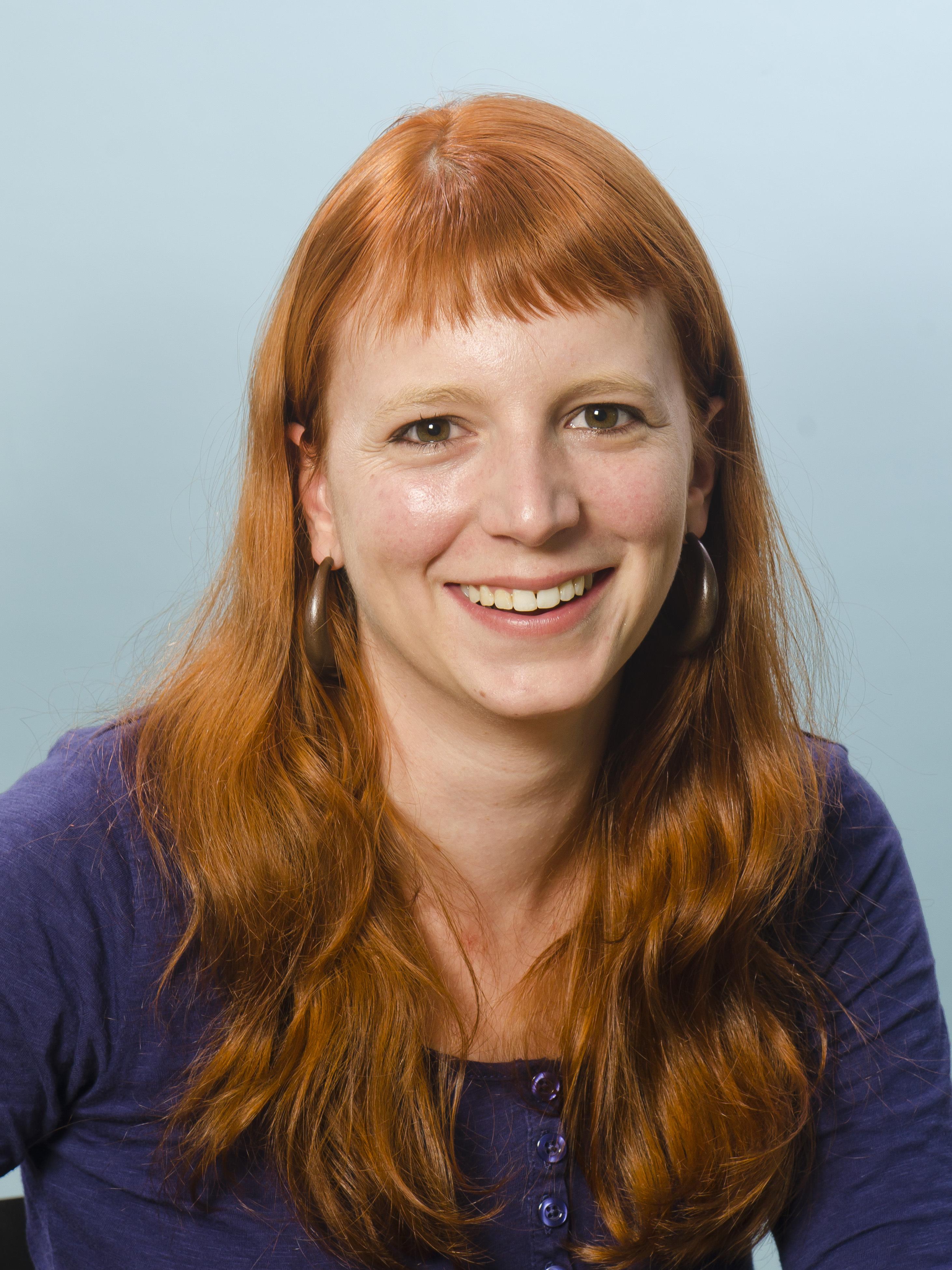 Baur Melanie