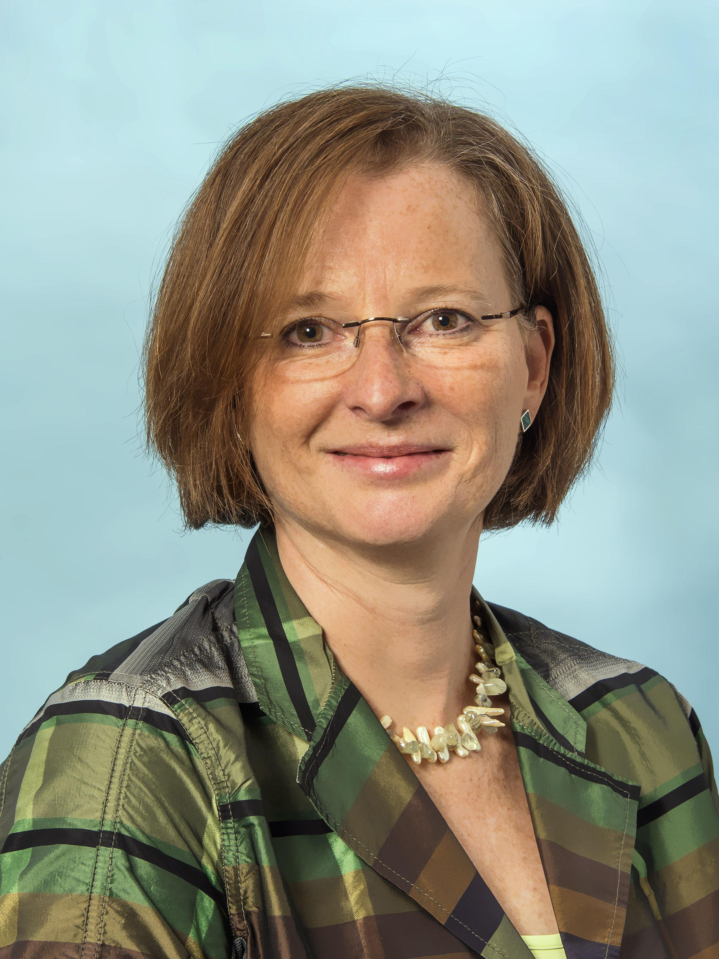 Karin Grösser