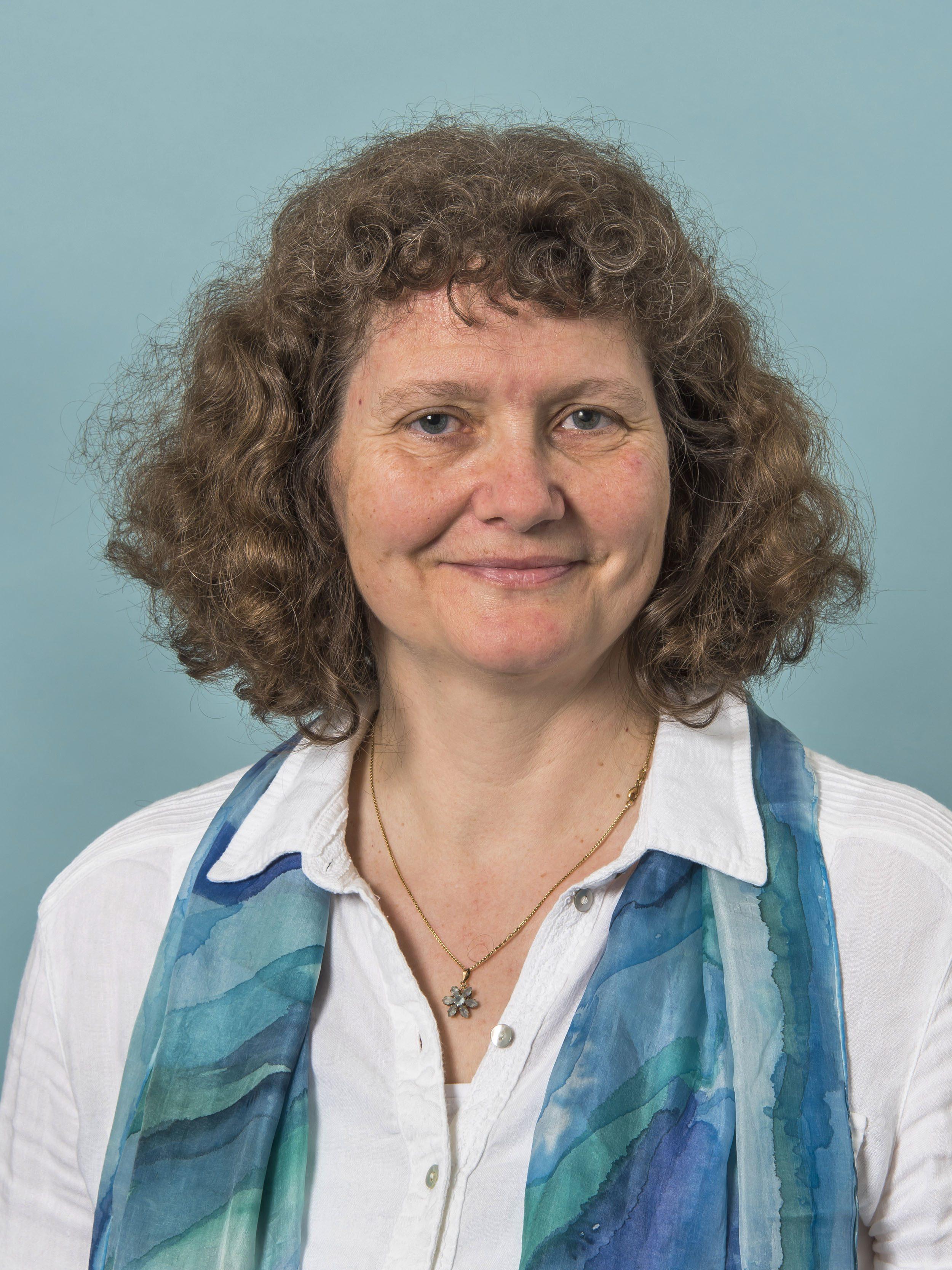 Katharina Zimmermann Aarau