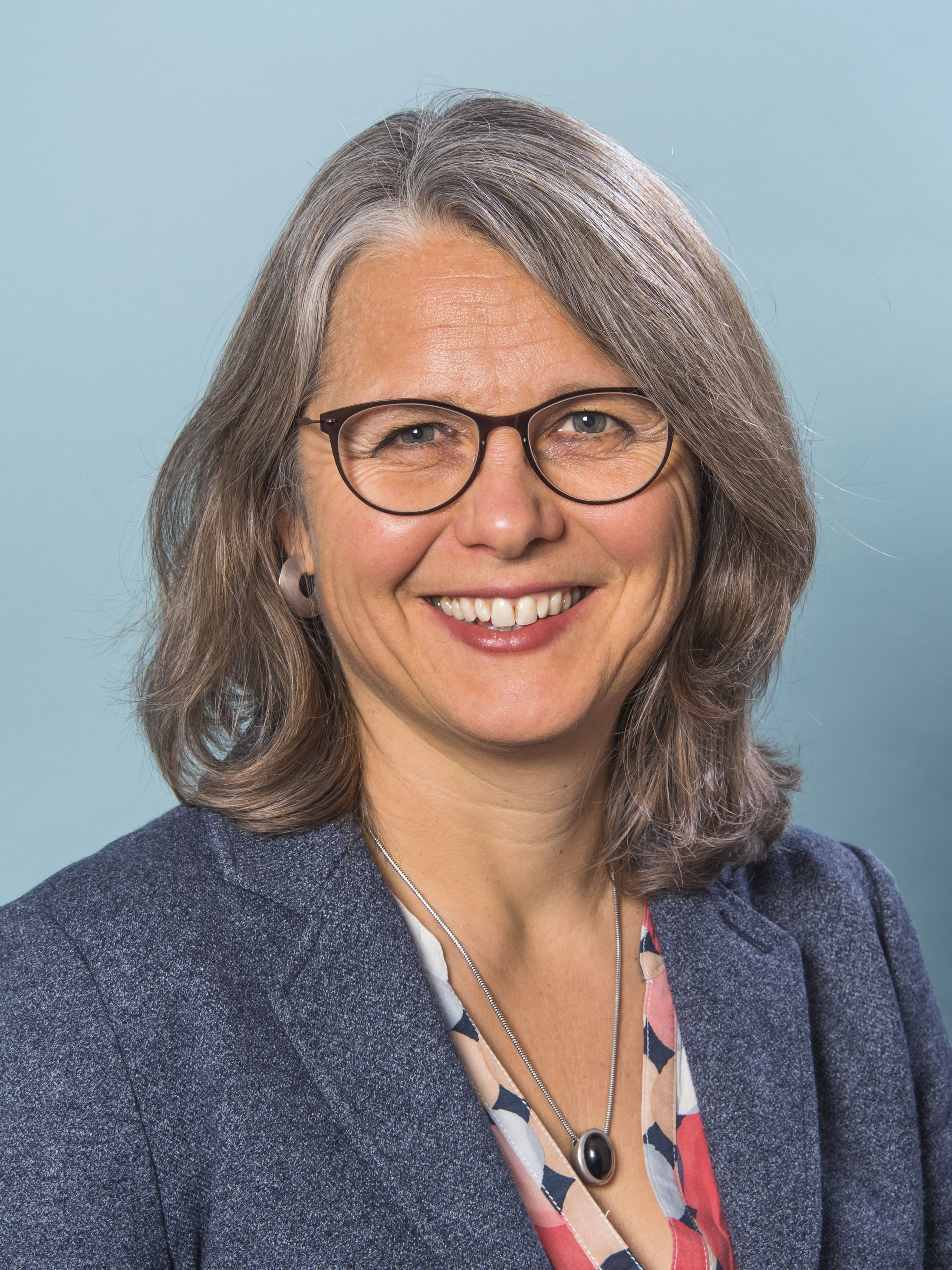 Kerstin Bonk