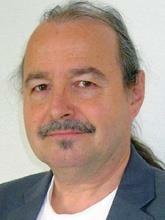 Pedrotti Franco