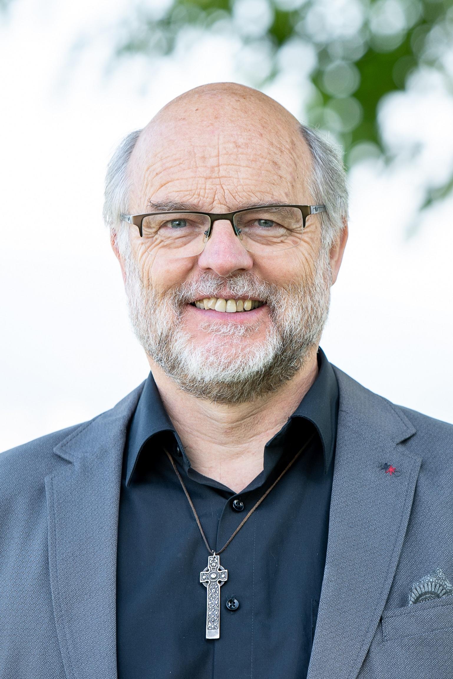 Samuel Dietiker Mai 2020 klein Zofingen