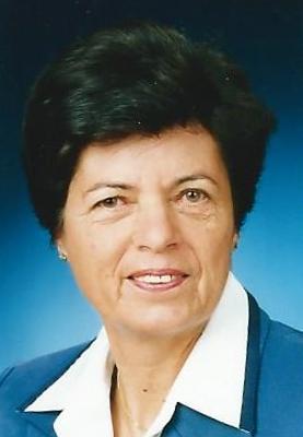 Schmid Ruth