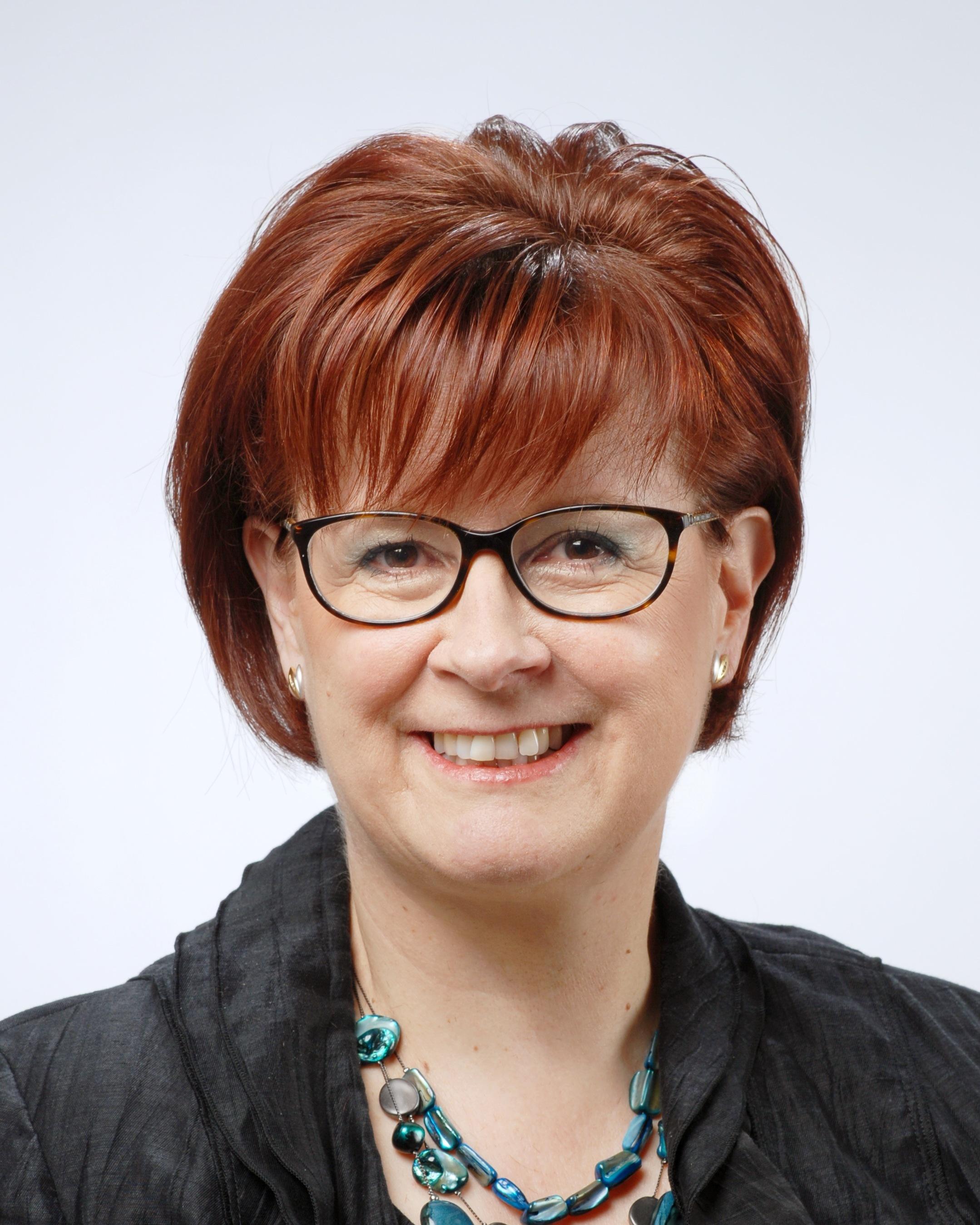 Tschanz Karin